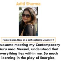 Aditi-Sharma