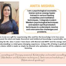 Anita-Mishra
