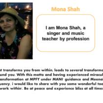Mona-Shah