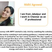 Nidhi-Agrawal